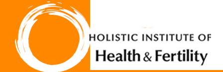 Holistic Institute Of Health & Fertility