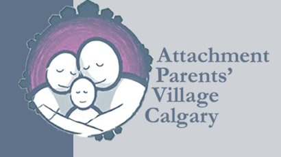 Attachment Parents' Calgary