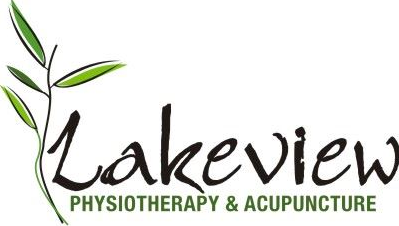 Lakeview Physiotherapy